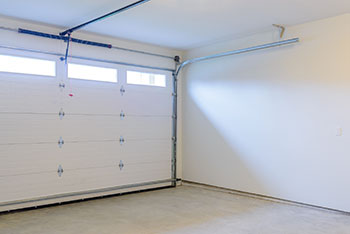 Global Garage Door Service San Jose, CA 408-913-9118